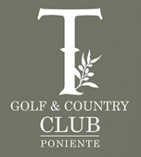 T Golf & Country Club Poniente