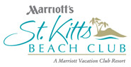 St. Kitts Marriott Royal Beach Resort