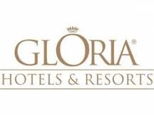Exklusivpartner Gloria Hotels in Belek